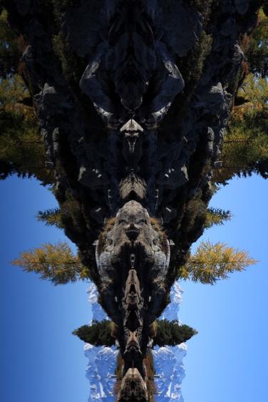 esprits-du-lac-de-tracouet_01