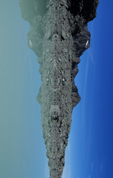 Grand Mont Calme Spirits