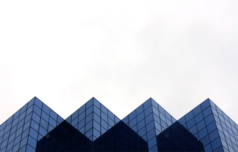 Montreal Minimalism