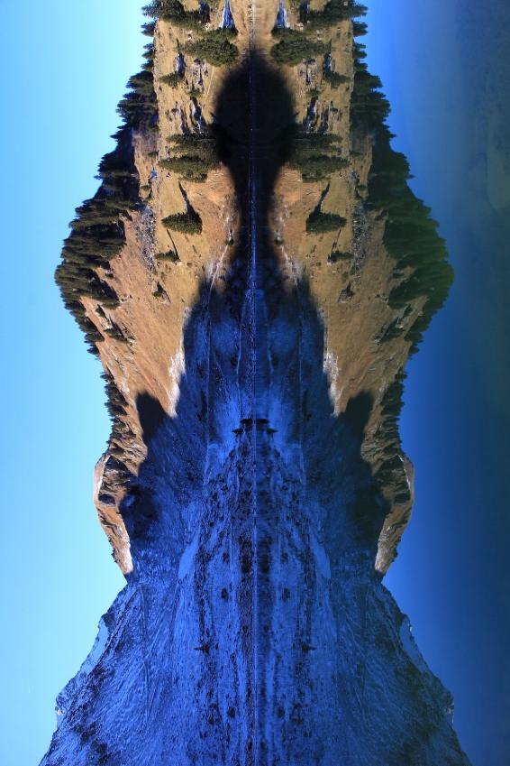 Spirits of Lake Lioson