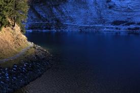 Lac Lioson