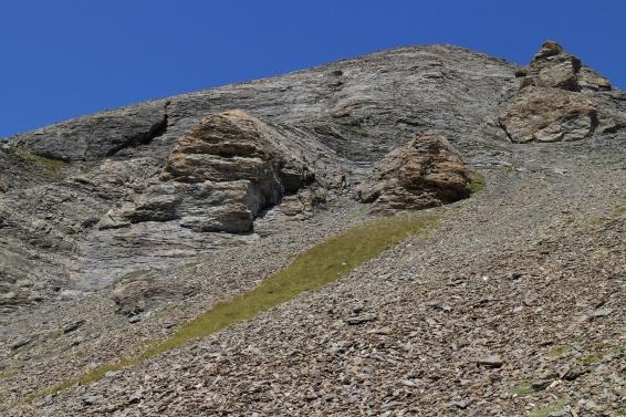 Col du Tsaté