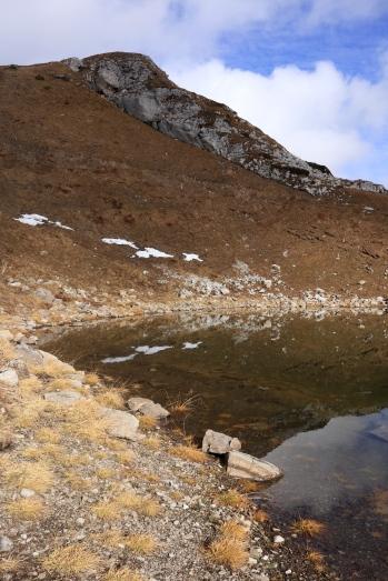 Lac de Mayen